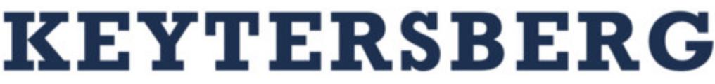 KEYTERSBERG