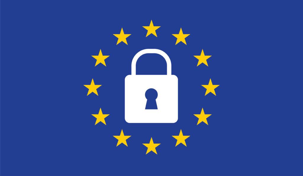 Datenschutzbelehrung oder Einwilligung